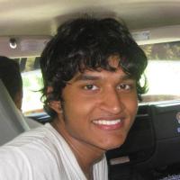Rahil Patel