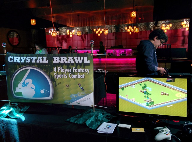 crystal-brawl-indie-games-live-2015